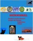 Skírnismál book / script