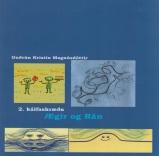 2 Ægir and Rán book cover