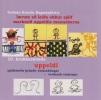 10 Upbringing (book cover)