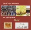 11 Rigur (book cover)