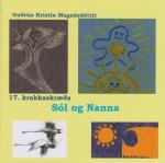 17 Sól and Nanna