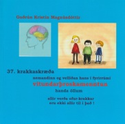 37 Consciousness based education (CBE) (book cover)
