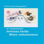 40 Mímir regained (book cover)